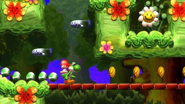 yoshis-new-island-4